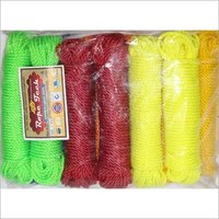 Cloth Drying Rope 4MM 20meter