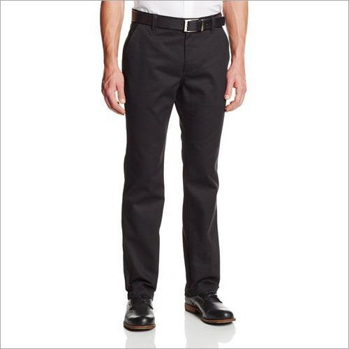Men's Uniform Pant