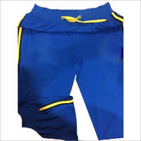 Men's Sports Lower