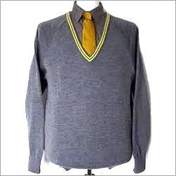 School Uniform Jersey