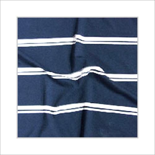 Hosiery Cloth Fabric
