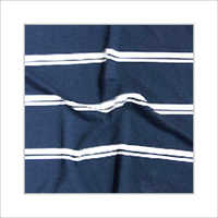 Hosiery Cloth Fabric