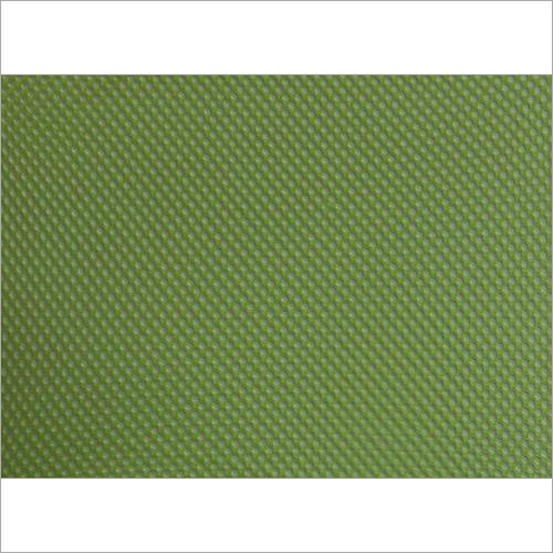 Knitting Cloth Fabric