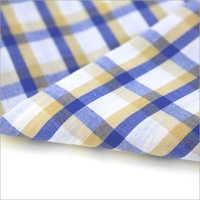 Textile Shirt Fabric