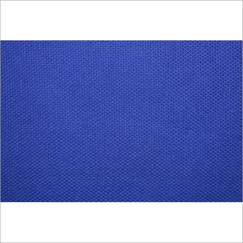 Weave Shirting Fabric