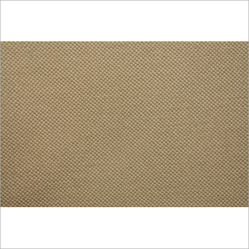 Plain Dobby Lycra Fabric