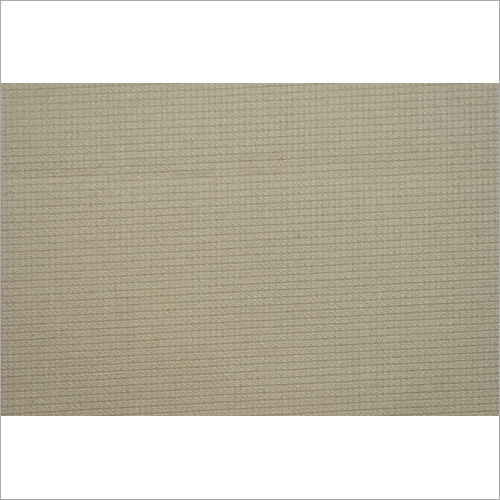 Flat Box Weave Lycra Fabric