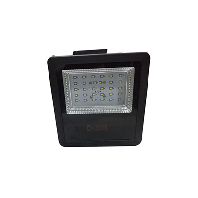 30W Down Chock Flood Light