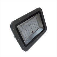 100W Back side Flood Light