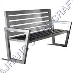 SS Customized Bench