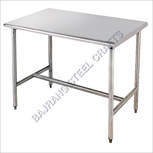 SS Table