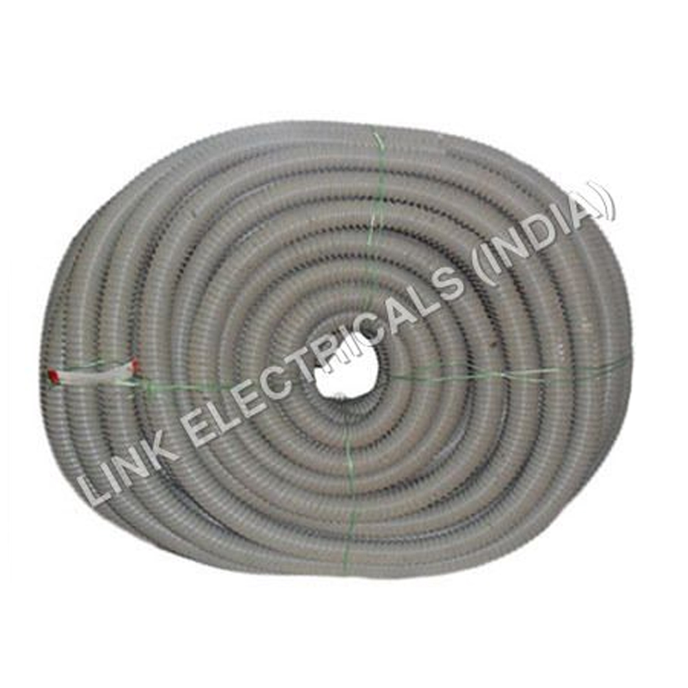 Pvc Steel Wire Reinforced Pipe Manufacturers Suppliers Dealers Wiring Conduit