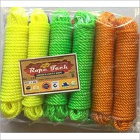 Next To Virgin Cloth Drying Rope 5MM 20meter