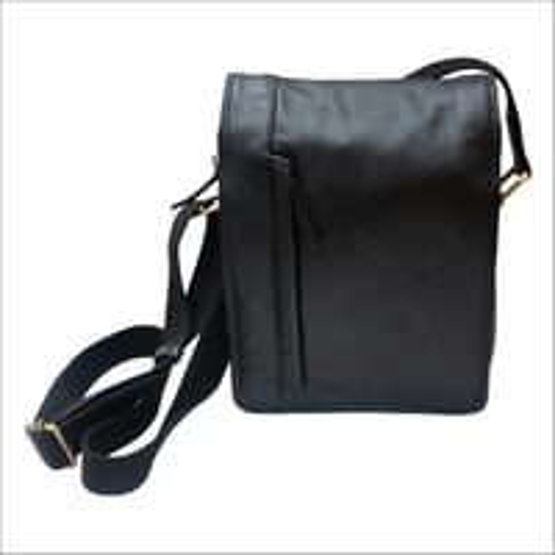 Men's Cross Body Bag