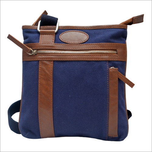 Ladies Trendy Sling Bag