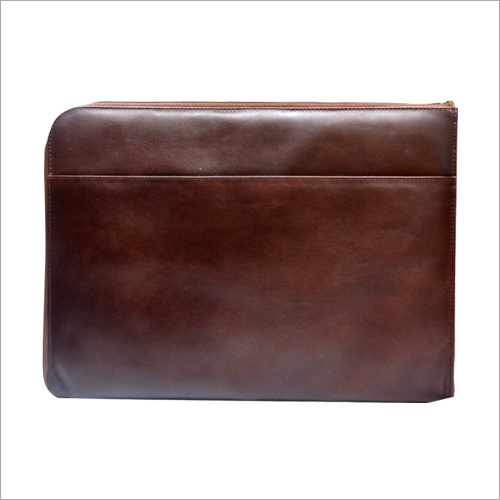 Official Leather Bag