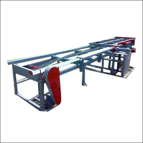 LBL Cutter Machine