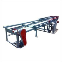 LBL Cutter Machine
