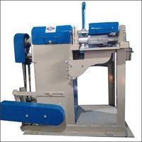 Frame Ripsaw Machine