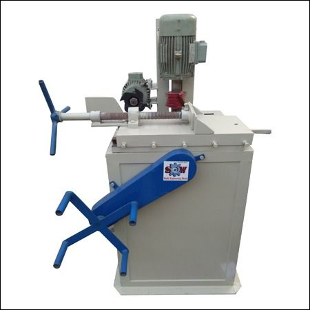 Plywood Finger Jointing Machinery