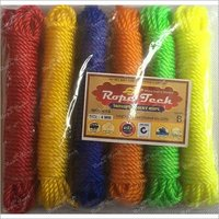 Next To Virgin Cloth Drying Rope 4MM 15meter