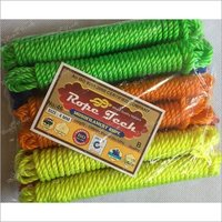 Next To Virgin Cloth Drying Rope 4MM 5meter