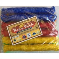 Next To Virgin Cloth Drying Rope 3MM 20meter