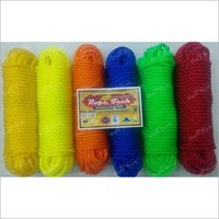 Next To Virgin Cloth Drying Rope 6MM 15meter