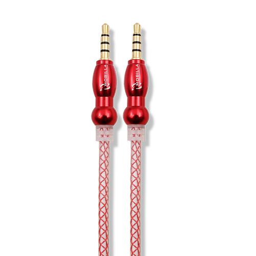 Aux cable (04)
