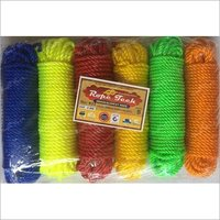 Next To Virgin Cloth Drying Rope 6MM 20meter