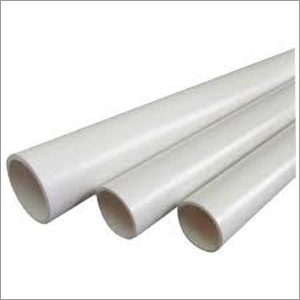 Reprocessed Electrical Pipe