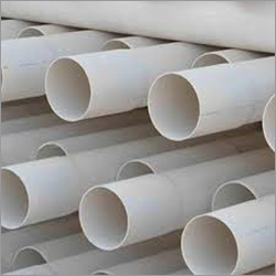 Virgin PVC Pipe
