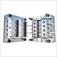 Multi Cavity Die