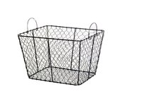 Storage/Organising Basket