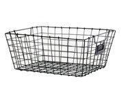 Storage/Organizing Basket