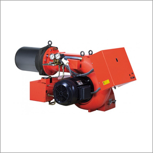 PN Series Heavy Oil Burner