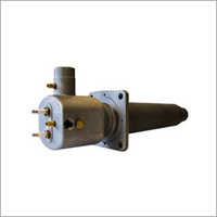 High Temperature Silicon Carbide Head Burners