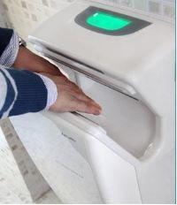 Jet Hand Dryer KINOX (KJD1)