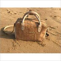 Celeste Duffel Bag