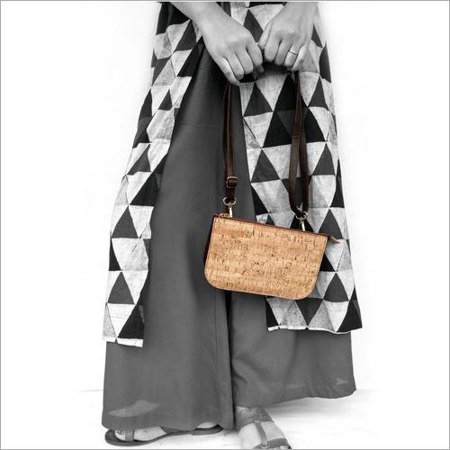 Vogue Crossbody Bag