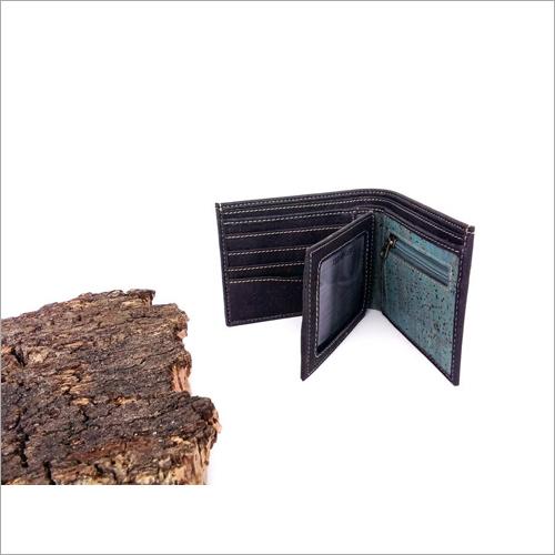 Oliver Black Wallet