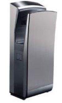 Jet Hand Dryer STAHL - SJD 2S