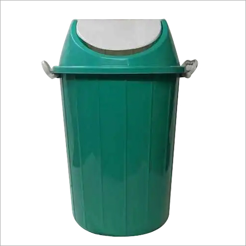 Plastic Large Dustbin