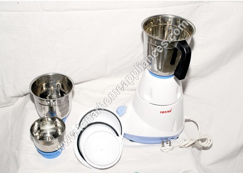 Big Boss Mixer Grinder