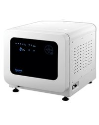 Runyes Sea 45L Autoclave