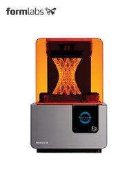 Form 2 3DPrinter