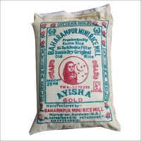 25Kg Premium Quality Kaima Rice