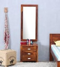 Decorative Dressing Table
