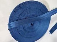 Polyester Niwar tapes