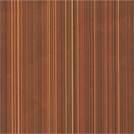 402 Brown Stripe